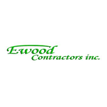 Ewood Contractors Inc. PROFILE.logo