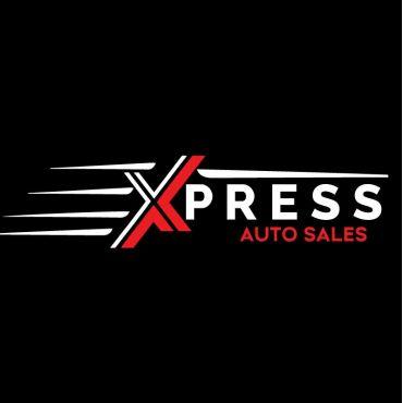 Xpress Auto Sales PROFILE.logo