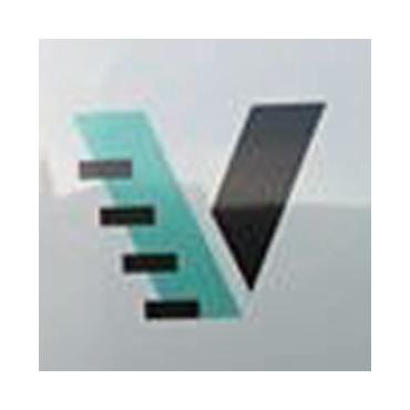 Vitrerie Mario Bégin Inc. PROFILE.logo
