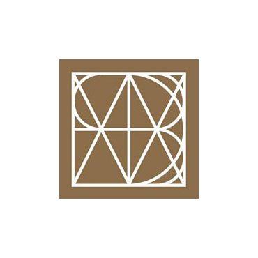 SimardCo PROFILE.logo