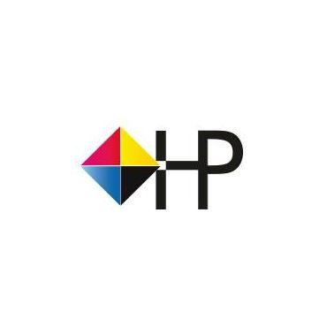High Print Company PROFILE.logo