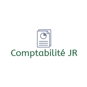 Comptabilité JR logo