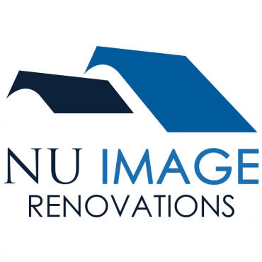 Nu Image Renovations logo