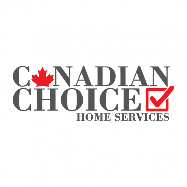 Canadian Choice Home Services PROFILE.logo