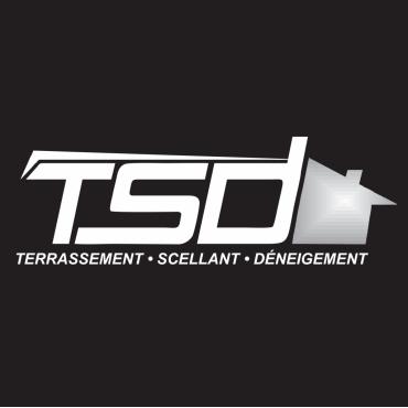 Terrassement Scellant Déneigement PROFILE.logo