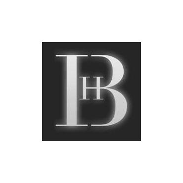 Betty Hemmings Leathergoods PROFILE.logo