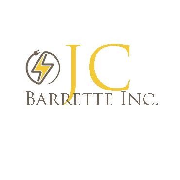J.C. Barrette Inc. logo