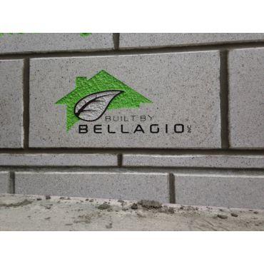 Built by Bellagio PROFILE.logo