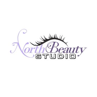 North Beauty Studio PROFILE.logo