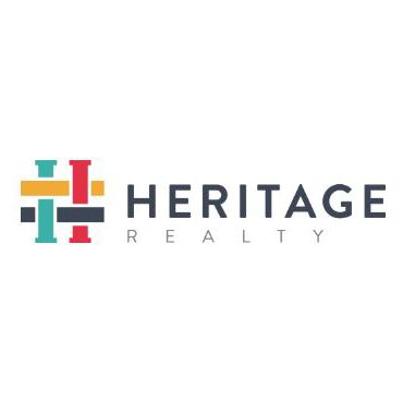 Heritage Realty – Marcel Leclerc, Broker of Record PROFILE.logo
