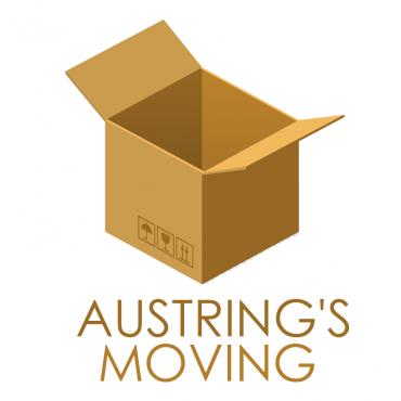 Austring's Moving PROFILE.logo