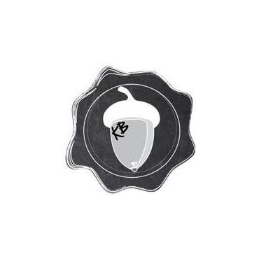 Kim Burton Royal LePage Locations North Brokerage PROFILE.logo