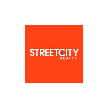 StreetCity Realty Inc. logo