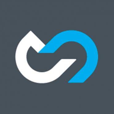 SB Partners logo
