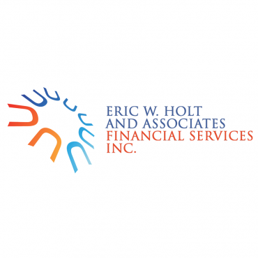 Eric W. Holt and Associates - Financial Services Inc. PROFILE.logo