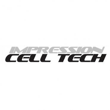 Impression Cell Tech logo