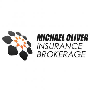 Michael Oliver Insurance Brokerage PROFILE.logo