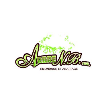 Arbre NB Inc. PROFILE.logo