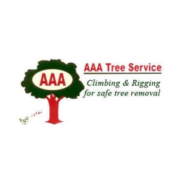 AAA Tree Service PROFILE.logo
