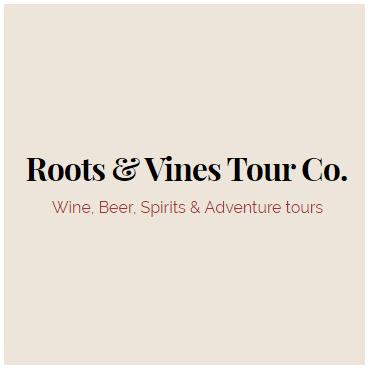 Roots & Vines Tour Co. PROFILE.logo