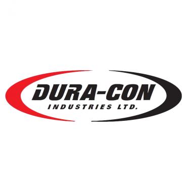 Duracon PROFILE.logo