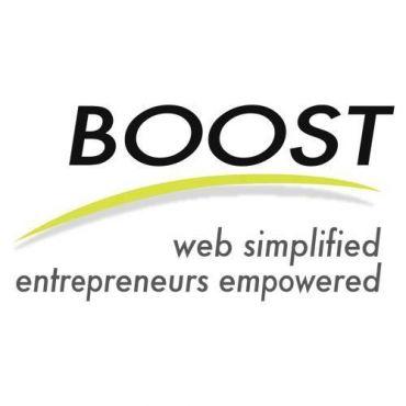 Boost PROFILE.logo