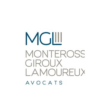 Monterosso Giroux Lamoureux Avocats S.N. PROFILE.logo