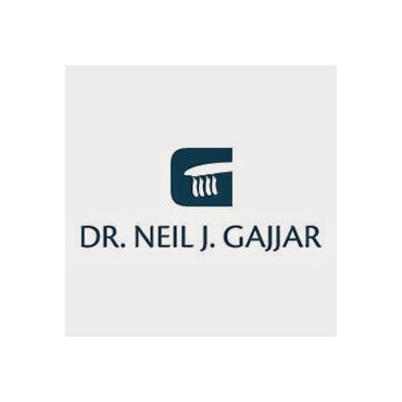 Dr. Neil J. Gajjar, Associates & Specialists logo
