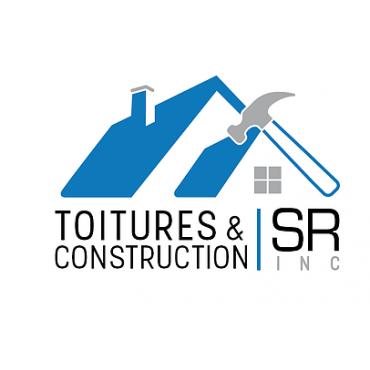 Toitures et Construction SR Inc. logo