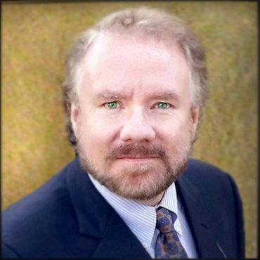 Lawrence Forstner, JD, MBA, BAA.