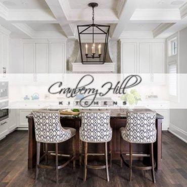Cranberry Hill Kitchens PROFILE.logo