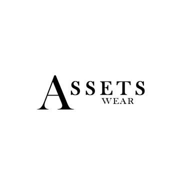 Despina Kirk Assets logo