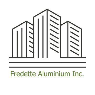 Frédette Aluminium Inc. logo
