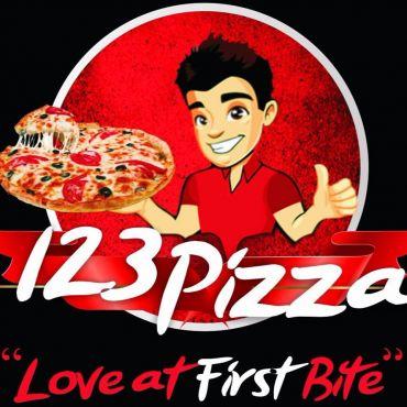 123 Pizza PROFILE.logo