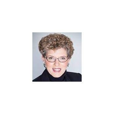 Susan McFadden Sun Life Insurance Advisor PROFILE.logo