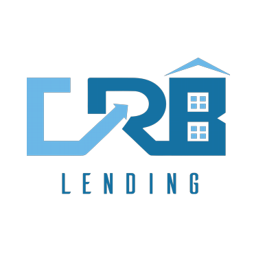 CRB Lending PROFILE.logo