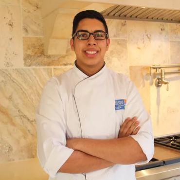 Chef Jordan PROFILE.logo