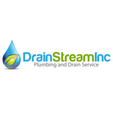 Drain Stream Inc. PROFILE.logo