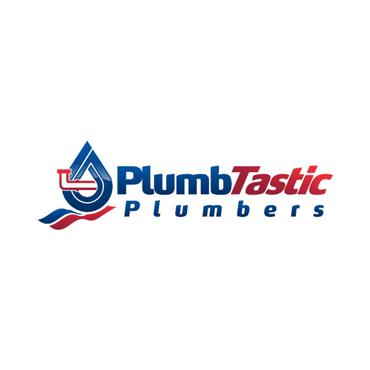 Plumbtastic Plumbers In Toronto On 4164891000 411 Ca