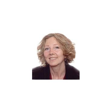 Karen Giles Sun Life Financial Advisor PROFILE.logo
