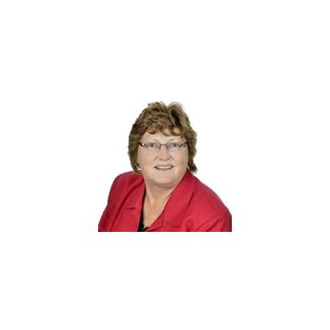 Marcia Joiner - Royal LePage Lakes of Muskoka Realty logo