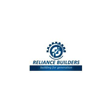 Reliance Builders Canada Inc. logo