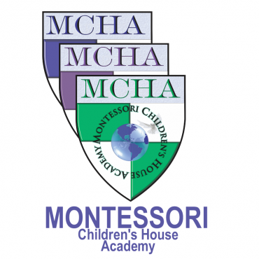 Montessori Children's House Academy PROFILE.logo
