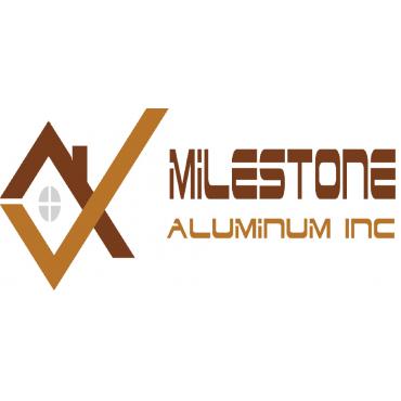 Milestone Aluminum Inc PROFILE.logo