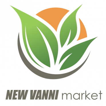 New Vanni Market PROFILE.logo