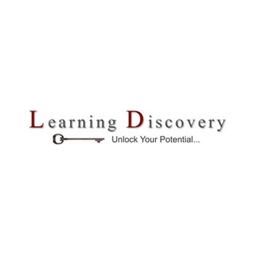 Learning Discovery logo