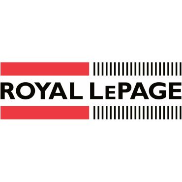 Bob Metcalfe - Royal Lepage Proalliance Realty, Brokerage - K146 logo