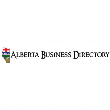 Alberta Business Directory PROFILE.logo