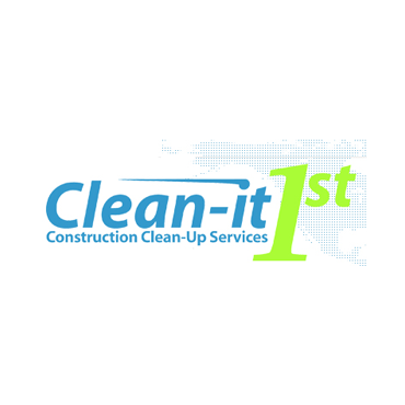 Clean It 1st PROFILE.logo