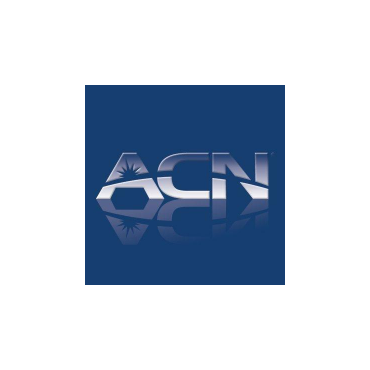 ACN Independent Business Owner - Neil Woodhams PROFILE.logo